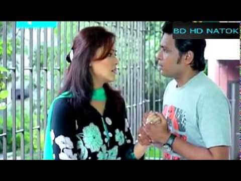 Bangla Natok||2014||Comedy||Saudi Riyal.