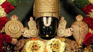 Govindanama