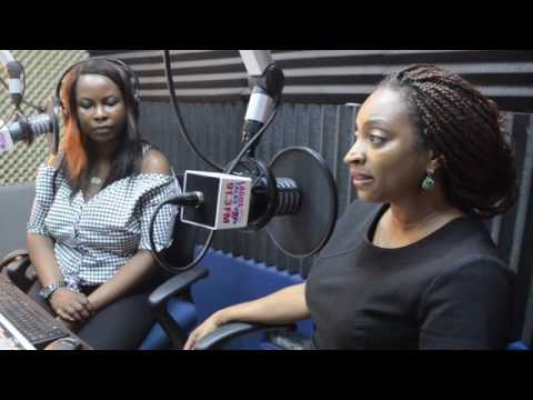 60 Days Report Card on Ease of Doing Business In Nigeria - Dr. Jumoke SA To The President