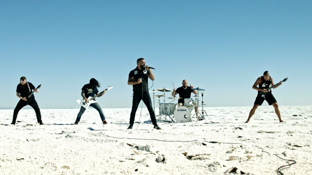 killswitch-engage-cut-me-loose-official-video-killswitch-engage