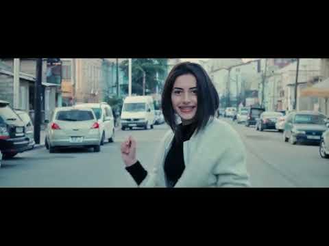 RAP RISE - ბატონო პოლიციელო | Batono policielo (კლიპის პრემიერა)