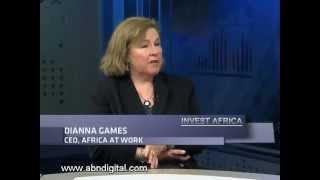 Nigeria as an Investment Destination - Part 2