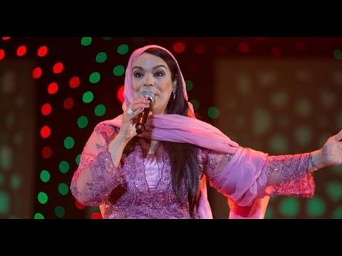 music rachida talal mp3