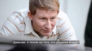Реклама Всех Времен и Народов   ЧАСТЬ I(, 2016-02-15T12:20:30.000Z)