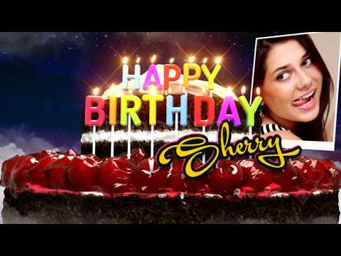 10 Best After Effects Templates For Happy Birthday Wishes