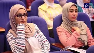 تأهل مشروع أردني للمشاركة في مؤتمر برلين العالمي - (8-7-2018)