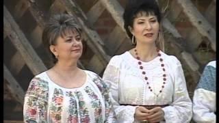 Colaj muzica populara din Oltenia