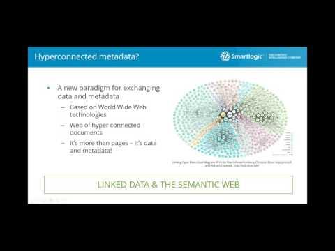 Semantics in Action with Semaphore 4 - Webinar