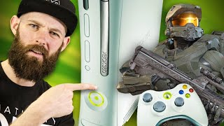 How Well Do You REALLY Know Xbox? [QUIZ]