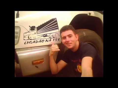 ▀_▀ DJ WAGNER ALGUMAS DAS ANTIGA
