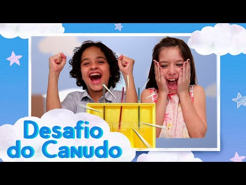 Como Perde Barriga Rapido E Facil from YouTube · Duration:  3 minutes 6 seconds