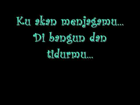 WaLi Band-DIK.wmv
