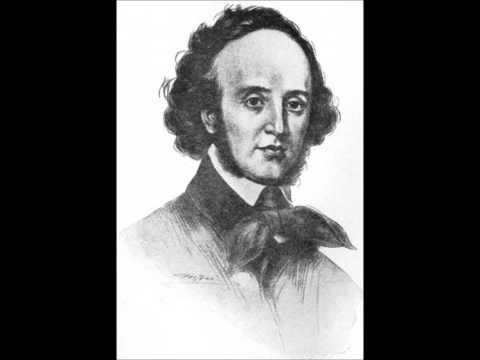 Mendelssohn: Elijah (Part II) / Sargent, 1947