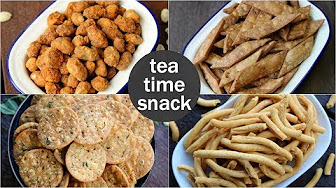 Healthy Lunch ideas in Tamil & Kids Snacks Recipe|South ... |Healthy Indian Snack Ideas