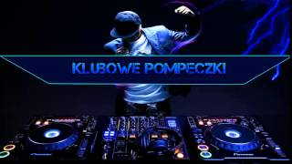 Kalwi & Remi - Explosion (Slayback 2k14 Remix)+[Download]