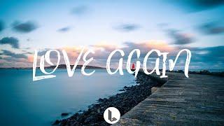 Martin JVAIRMOW Love Again ft Chelsea Paige Lyrics