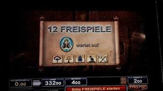 🔝2 Euro Fach Spiele🔥Spiele🔥Spiele🔥Moneymaker84, Merkur Magie, Novoline, Merkur, Gambling