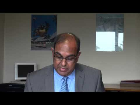 Fijian President HE Ratu Epeli Nailatikau visits the Fijian Embassy in Brussels