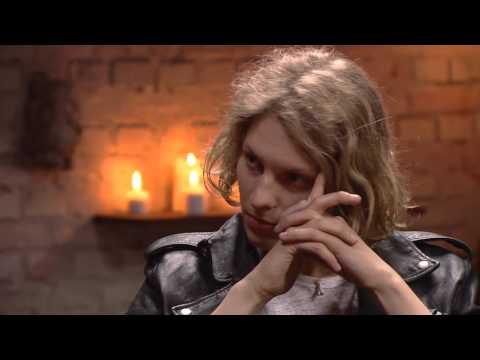 Stine Bramsen synger 'Stille før storm' – Toppen af poppen