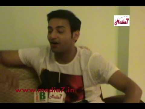 Kannan Malhotra Interview Www.media7.in