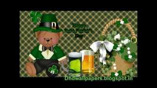 Happy St Patricks Day   Happy St Patricks Day Images