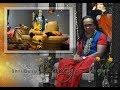 Download Shri Guru Anand Ji Maharaj Ji - 20171119 Prem, Pyar aur Karm Ka Lekh MP3 song and Music Video