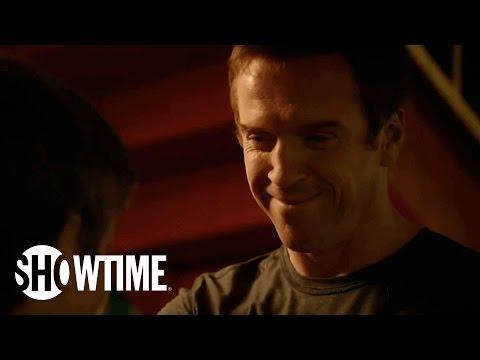 Homeland  'Brave and Daring'    Season 1 Episode 11