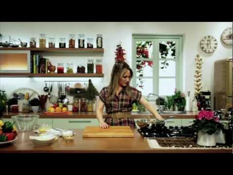 SPANAKOPITA, Spinach Pie: GreekRecipes.tv