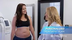 CoolSculpting Keller Tx | Freeze The Fat With CoolSculpting Body Contouring Fat Reduction