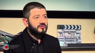 Михаил Галустян об Армянском музее Москвы