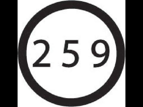 Radio 2 5 9 | Muziek in de avond 13 mei 20014