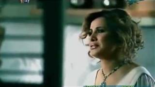 Yulduz Usmanova & Yaşar - Seni Severdim .mp4