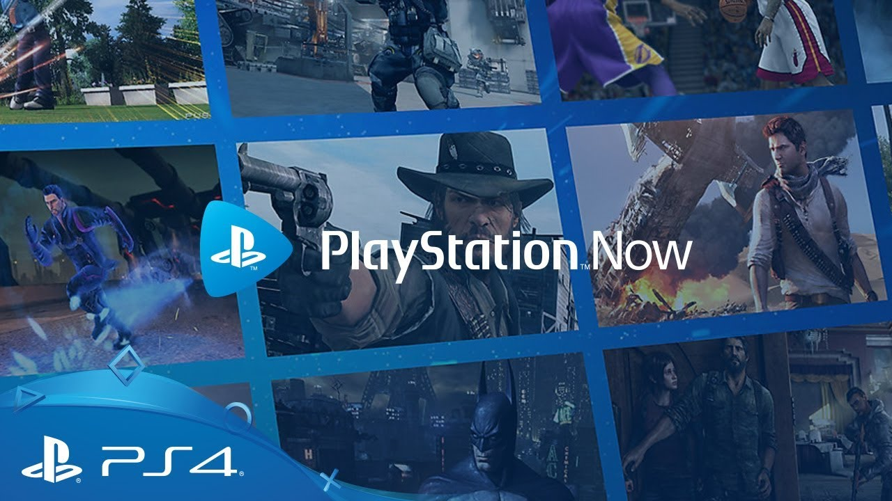 how to cancel playstation now ps4