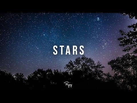 """Stars"" - Storytelling Trap Beat | Free New Rap Hip Hop Instrumental Music 2018 | RNK #Instrumentals"