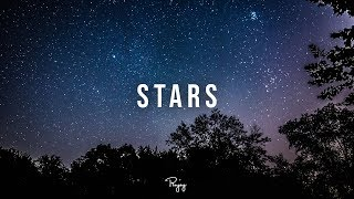 """Stars"" - Storytelling Trap Beat 