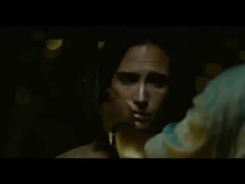 Trailer do filme Viver Para Sempre