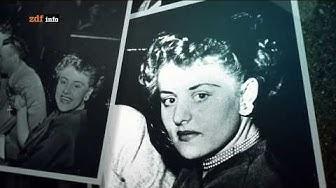 Skandal! Der Fall Nitribitt 1957