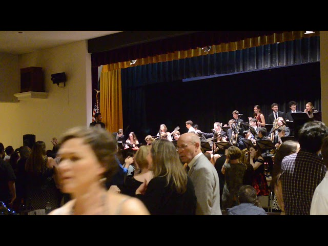 PM - Dinner Dance - 3 of 3 - 3/7/20