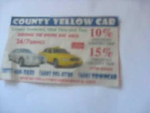 palo alto taxi service 650-391-8700