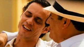 El cantante full movie 2006