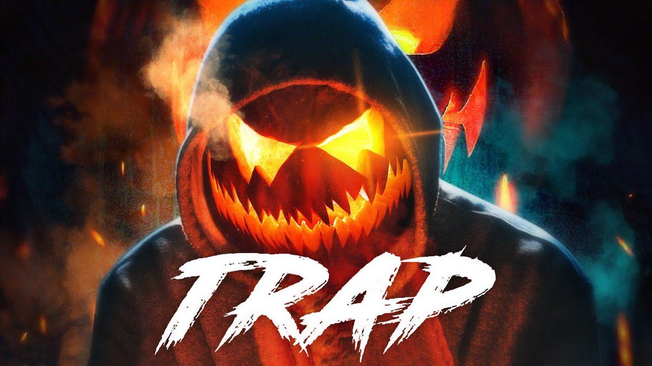 Download Best Trap Music Mix 2021 🎃 New Hip Hop 2021 Rap 🎃 Future Bass Remix 2021