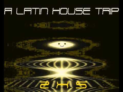 A Latin House Trip