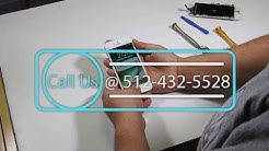 Fast iPhone Repair Shop In Austin TX @ The Austin Cell Phone