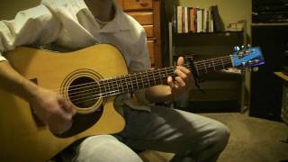 Porcupine tree - Normal, Cover HD