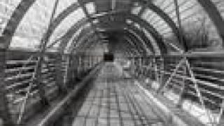 Kraftwerk - Expo 2000 (Abe Duque Remix)