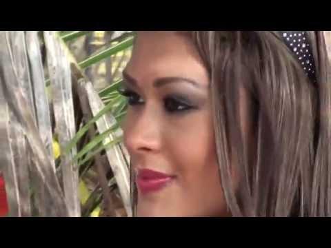 Chikas Colombianas I thumbnail
