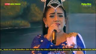 Download lagu LAGU SANDIWARA ANEKA TUNGGAL , GENDENG MLOROD. IBU DEVI AYU