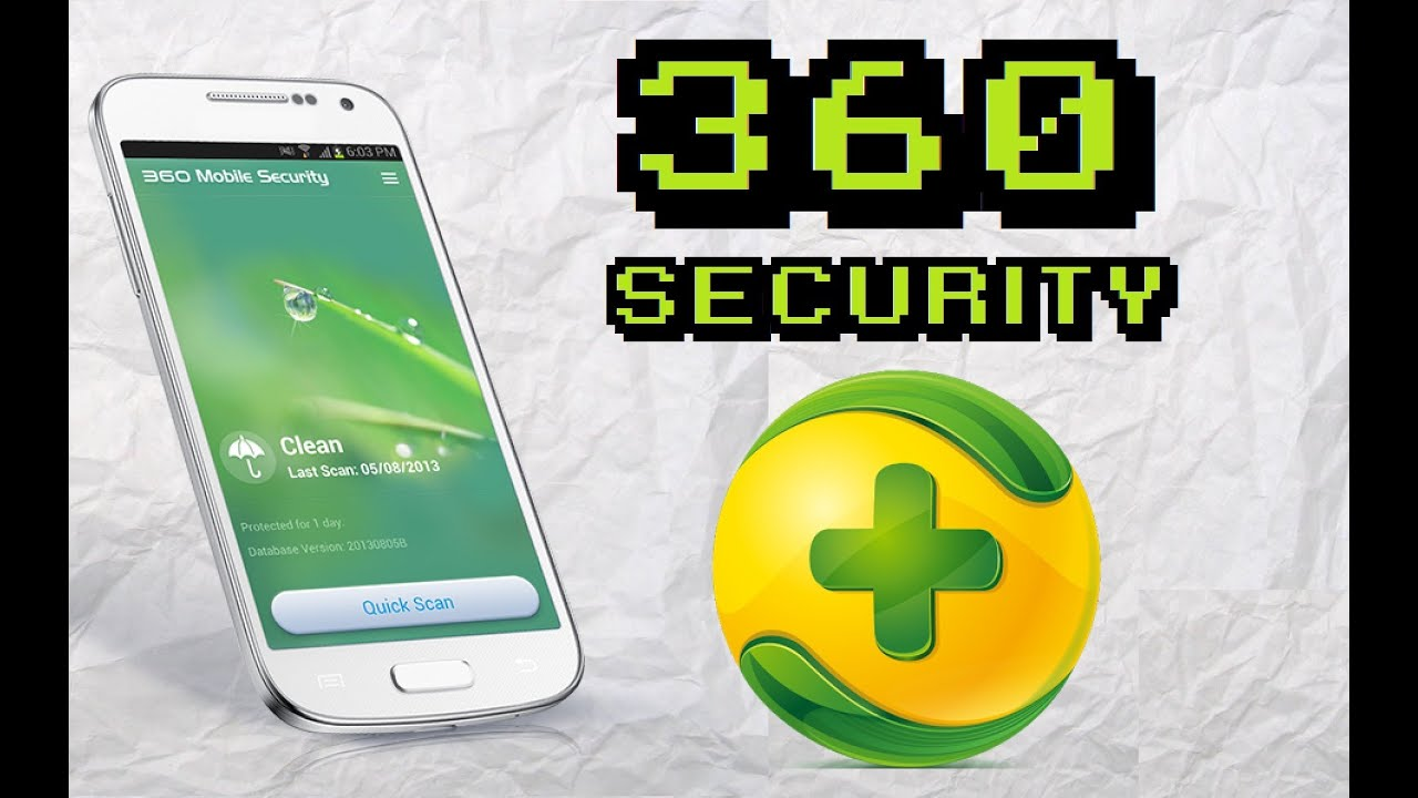 Download 360 total security for android apk | showbox for android.