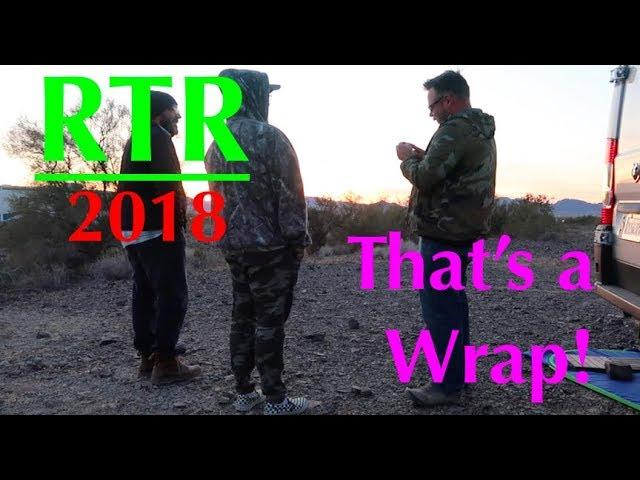 rtr-2018-that-s-a-wrap