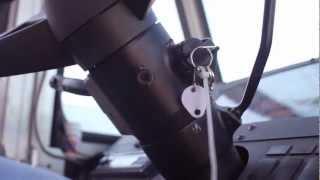 The Jeni's NYC Street Treats Truck Tour Thumbnail